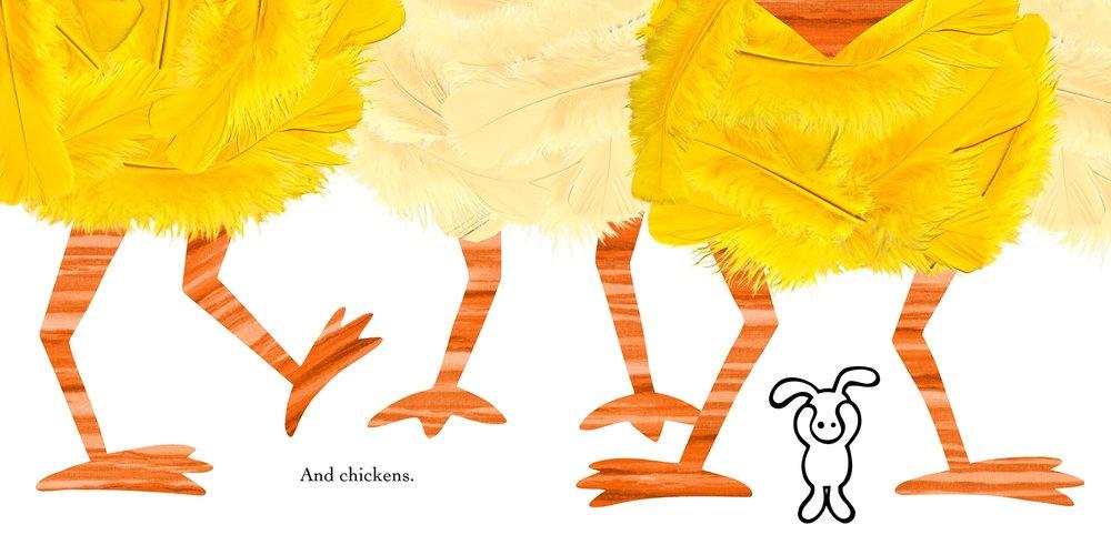 SRB-Chickens1.jpg
