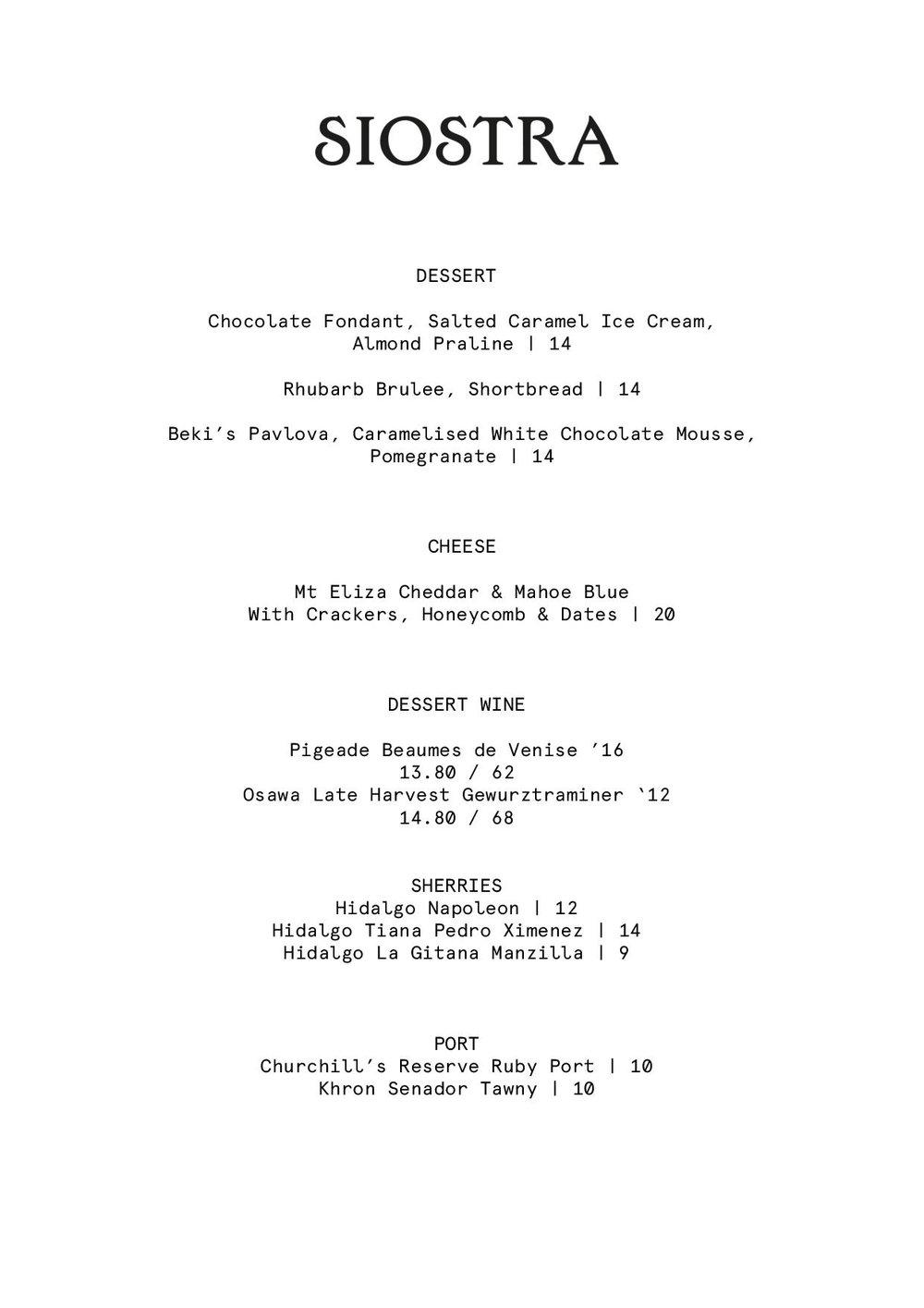Dessertoct2018single-page-001.jpg