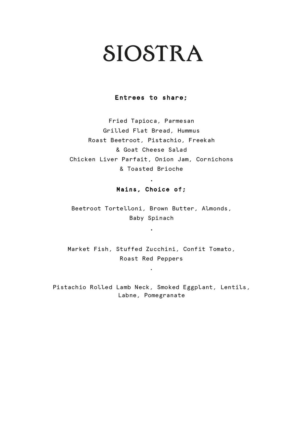 setmenu45October-page-001.jpg