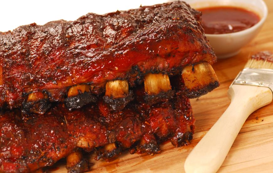 barbecue-ribs-wallpaper-2.jpg