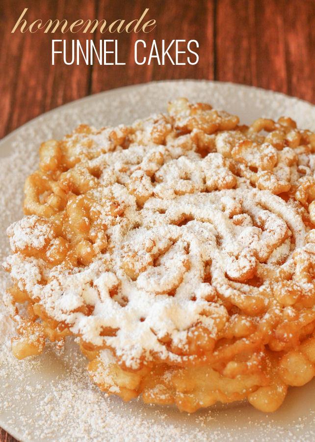 Homemade-Funnel-Cake-1.jpg