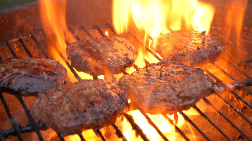 bbq-barbecue-grill-fire-food-2400x1350-wallpaper.jpg