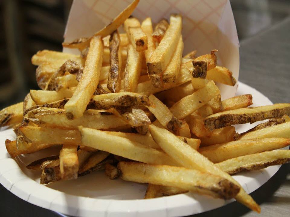 Fresh-Cut-Fries1.jpg