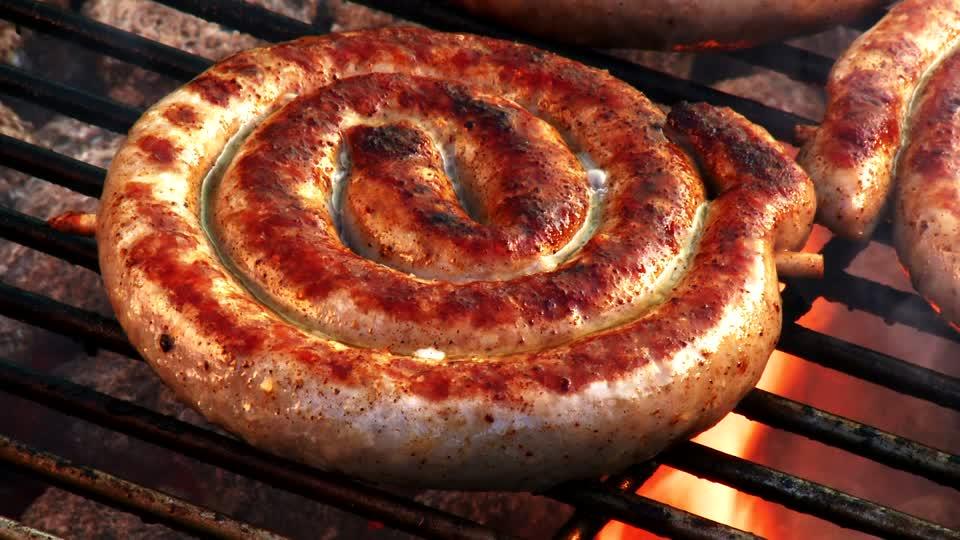 814339948-anello-forma-griglia-a-carbonella-salsiccia-pietanza-grigliata.jpg