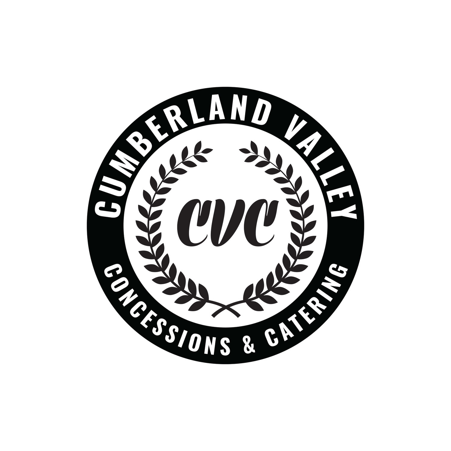 Cumberland Valley Concessions & Catering