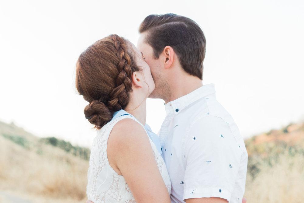 engagement, wedding photographer, weddings, couples, love, photography, mastin labs, film