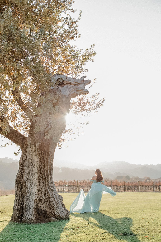 Karissa Barney Photography, Sunstone Winery, Wedding Photography, Santa Ynez, Sunstone Winery Wedding