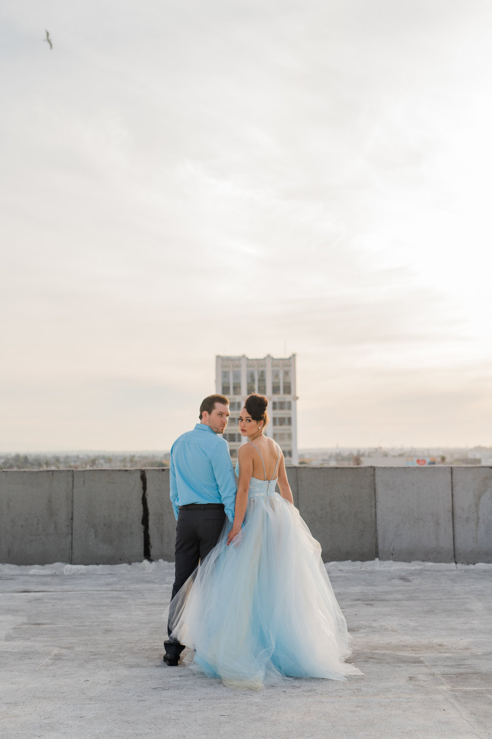 Photography, Los Angeles Photographer, Elopement Photography