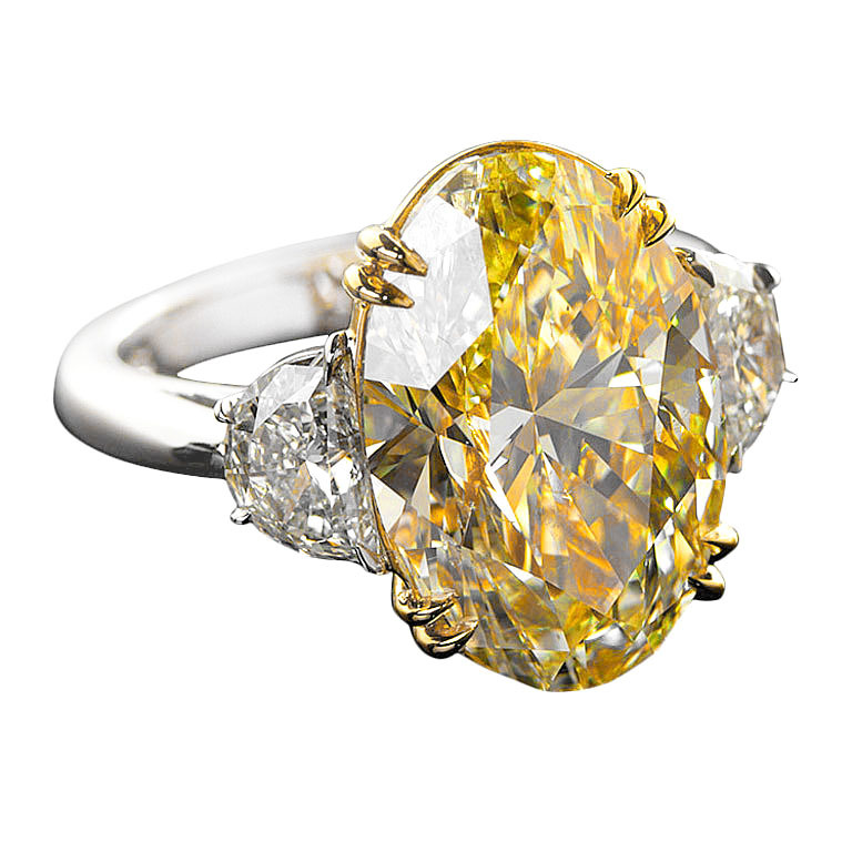 yellow oval diamond.jpg