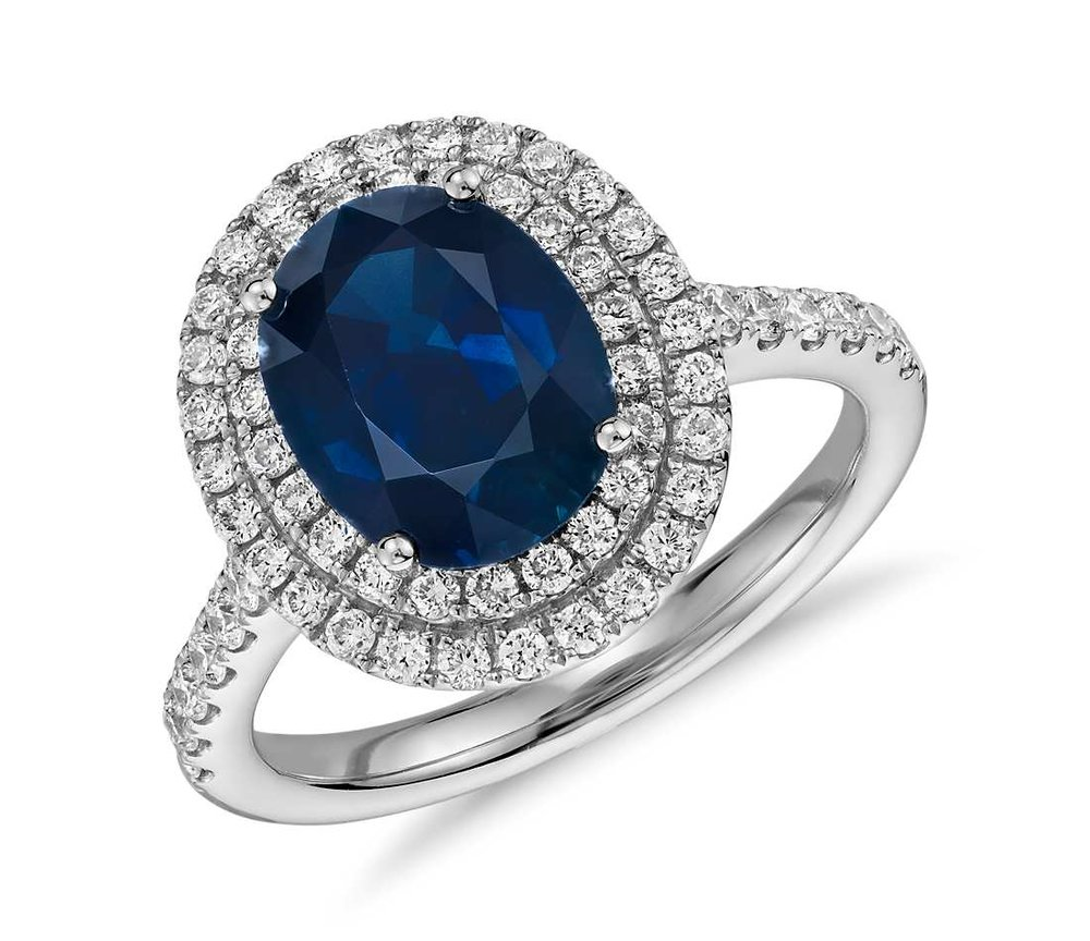 Oval-Sapphire-and-Diamond-Double-Halo-Micropavé-Ring-in-18k-White-Gold-5400.jpg