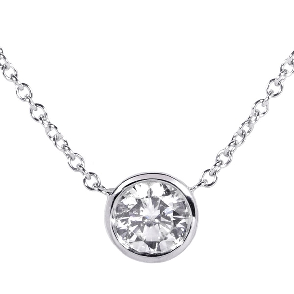 Annello-14k-White-Gold-1ct-TDW-Certified-Diamond-Solitaire-Bezel-Necklace-cc9cdeb6-d89d-43b5-933c-5603a604a532_600.jpeg