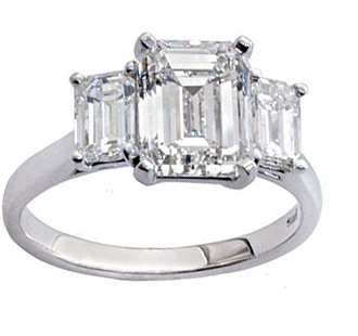 Three stone emerald cut ring.jpg