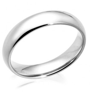 Comfort fit wedding band 5mm.jpg