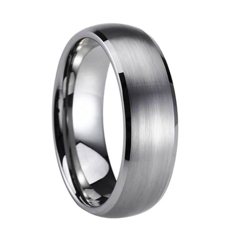 Tungsten carbide brushed band.jpg