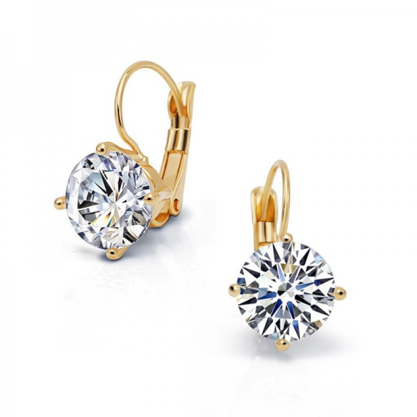 New-18K-Gold-Jewelry-Big-Zircon-Crystal-Gold-Silver-Hoop-Earrings-for-Women-A-Low-Key-600x600.jpg