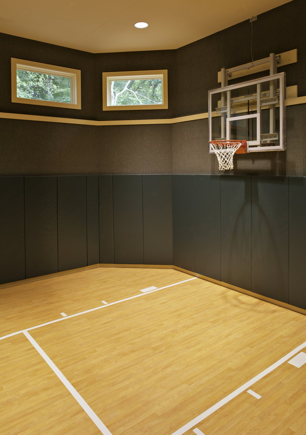 Basketball court Client copy.jpg