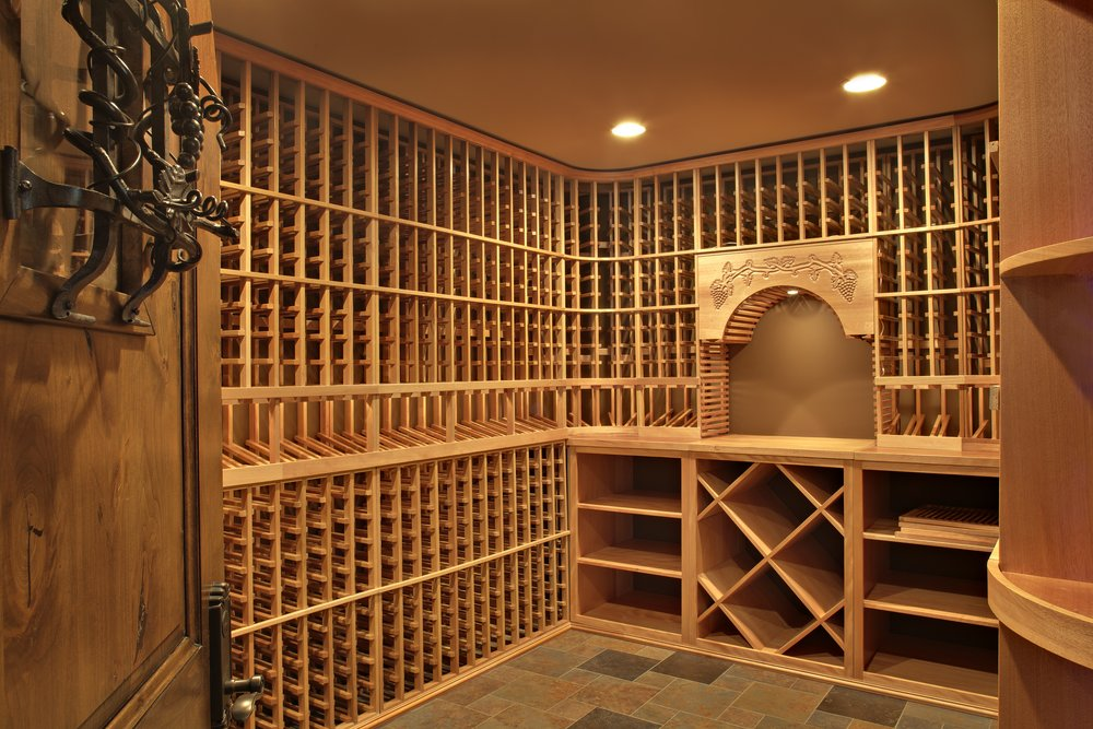 Wine room Client copy.jpg