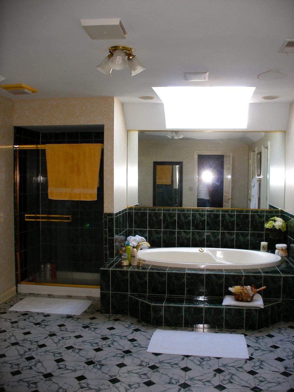 BEFORE REMODEL BATHROOM PHOTO GENEVA IL .jpg