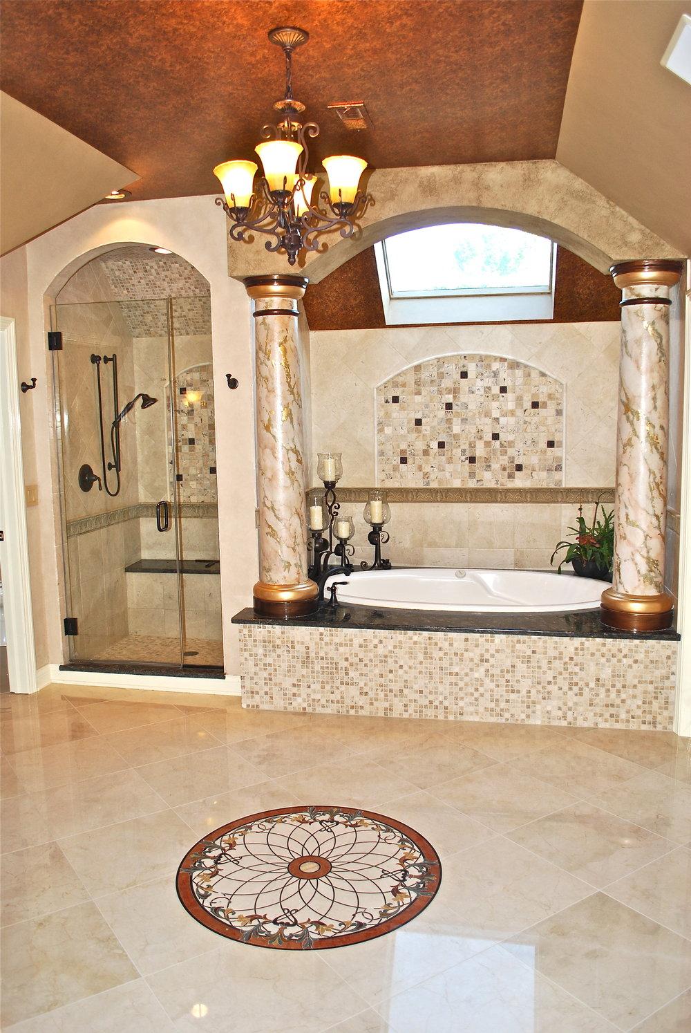 LUXURY BATHROOM REMODELING.jpg