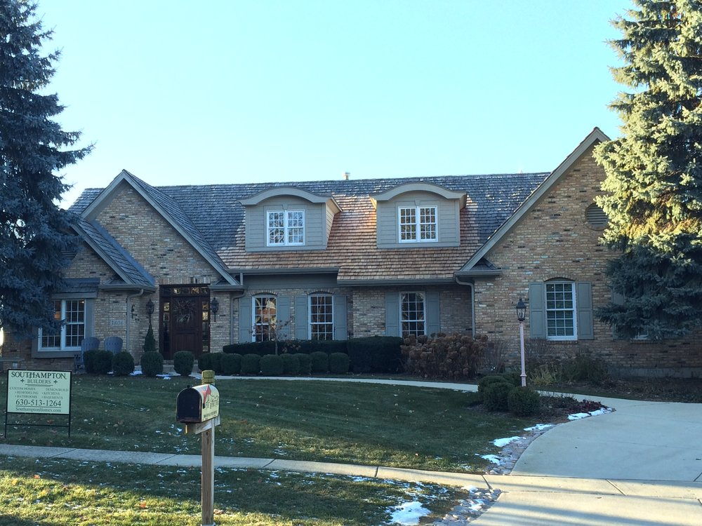 St. Charles IL. Home Addition & Custom Dormers .jpg