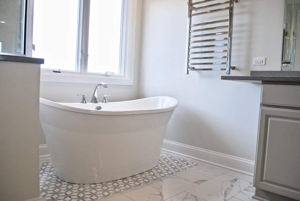 St. Charles Bathroom Tub Remodel Freestanding- AFTER.jpg