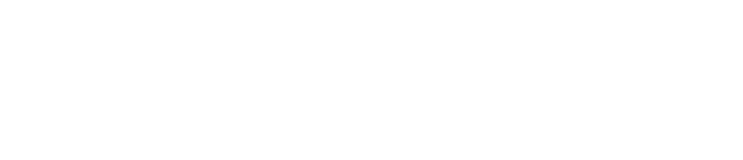the DUDA shop