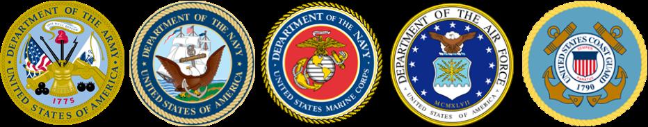 veterans-logos.png