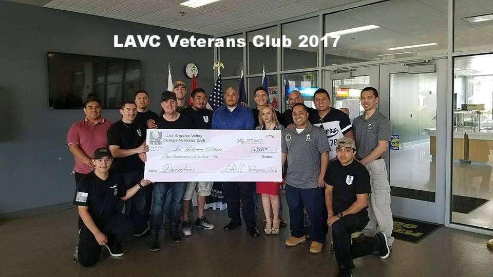 LAVC1.jpg
