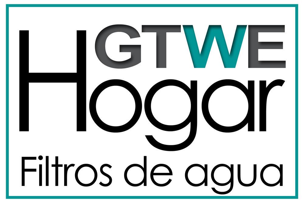gtwe HOGAR_logo (1).jpg