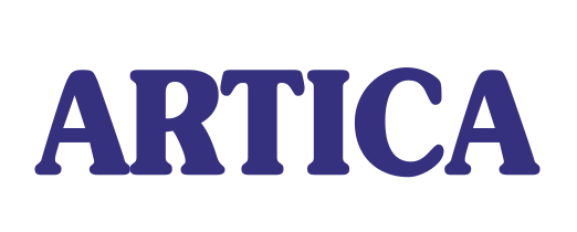 Artica  (1).png