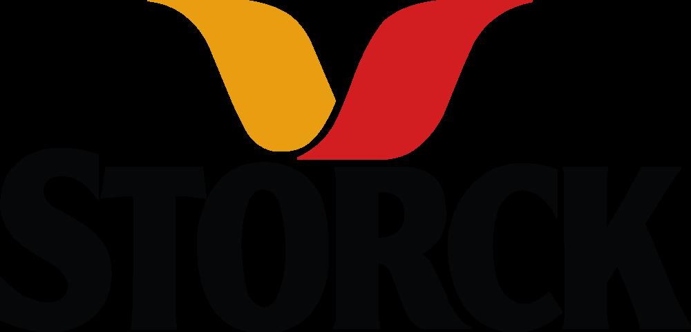logo STORCK.png