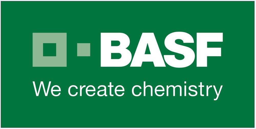 BASF .JPG