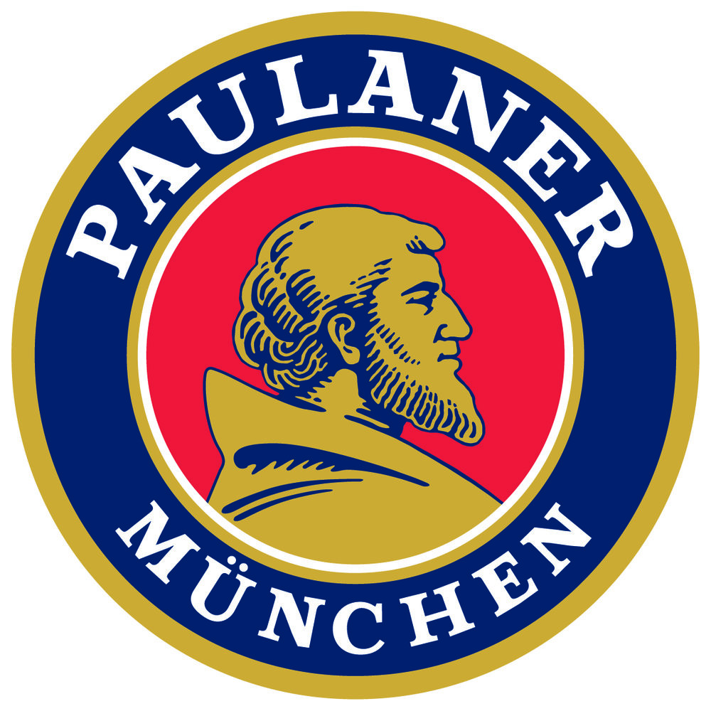 PAULANER LOGO CIRCULAR-01.jpg