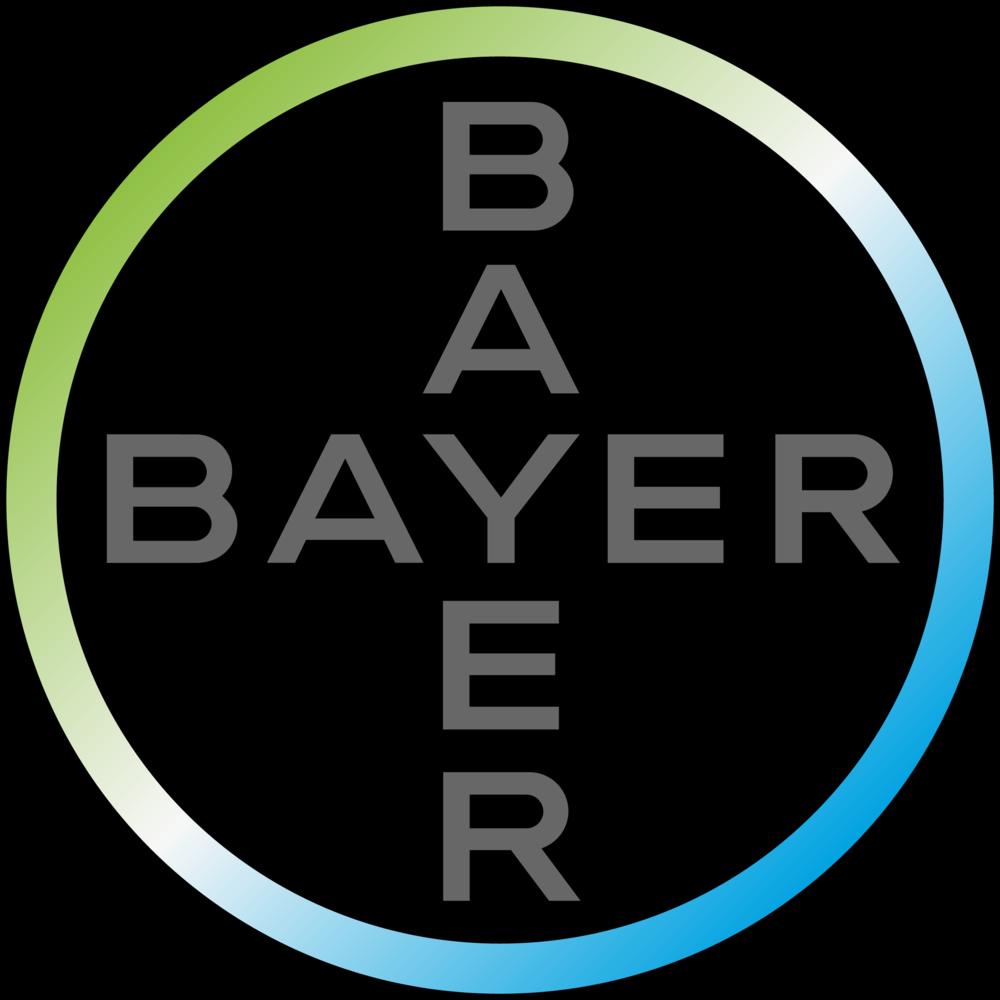 Cruz Bayer Fullcolor RGB.png