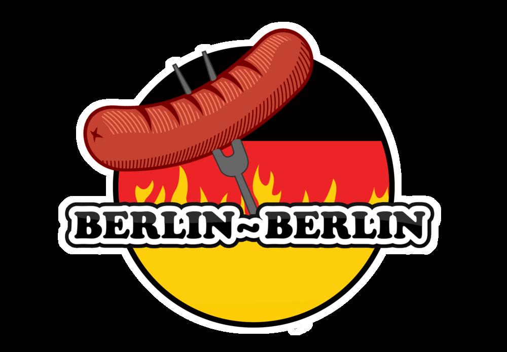 AF_New_LOGO_BERLIN.png