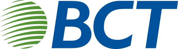 BCT( bola y letras).jpg