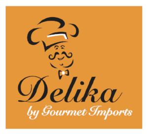 Delika .png