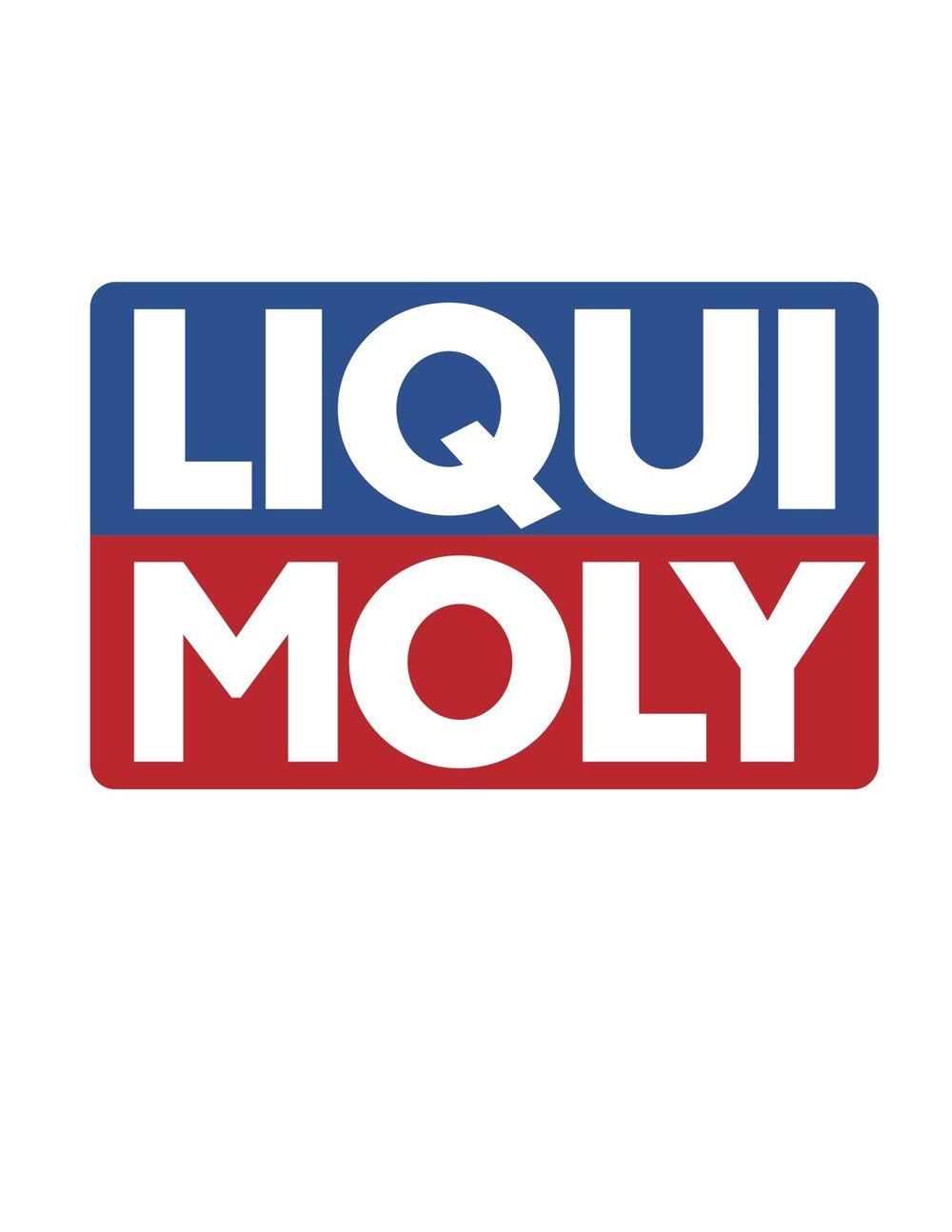 Liqui Moly.jpg