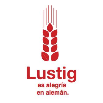 Lustig.png