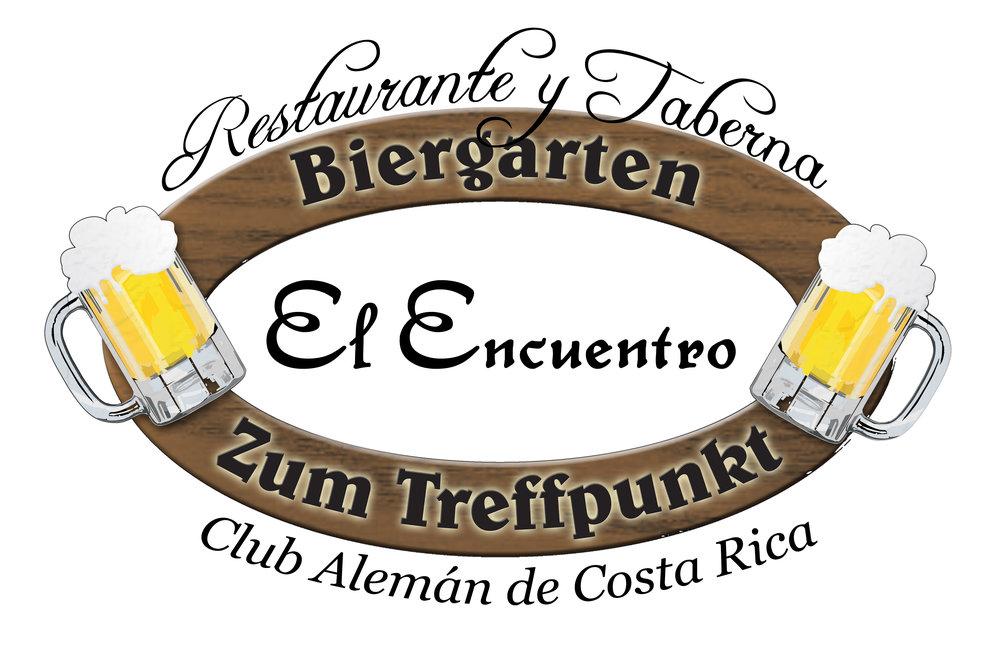 biergarten logo fondo blanco.jpg
