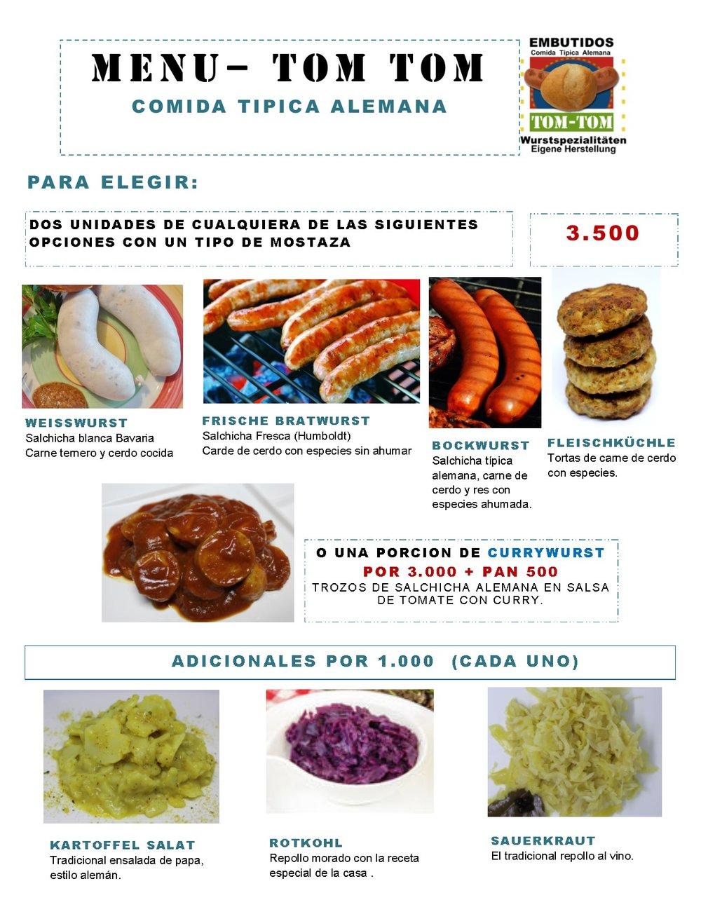 2 menu Feria Alemana 2018.jpg