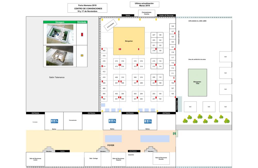 EFA 2019 Plano - EFA 2019 Plano de Ventas-1.png