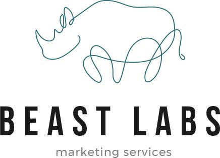 beastlabs-logo-rhino.png