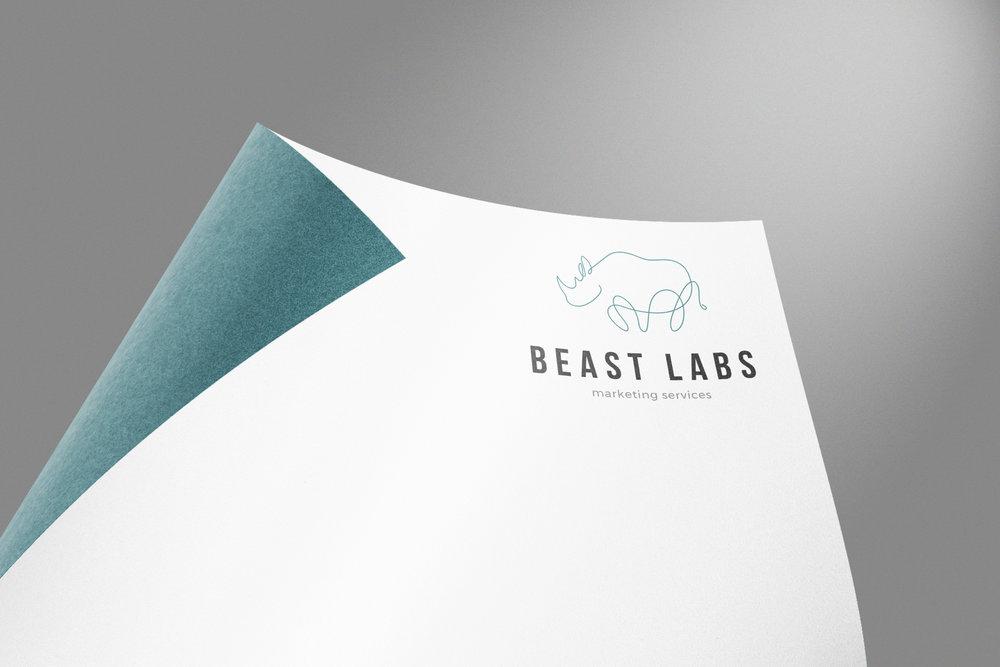 beastlabs-logomockup-paper-2.jpg