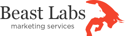 beastlabs-logo-bearbull.png