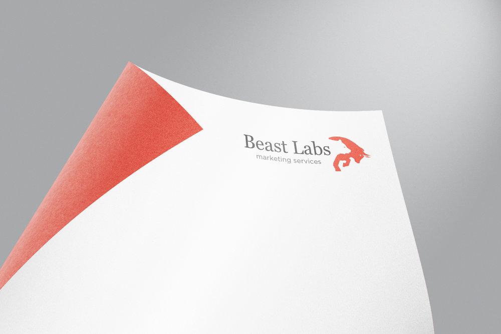 beastlabs-logomockup-paper-3.jpg