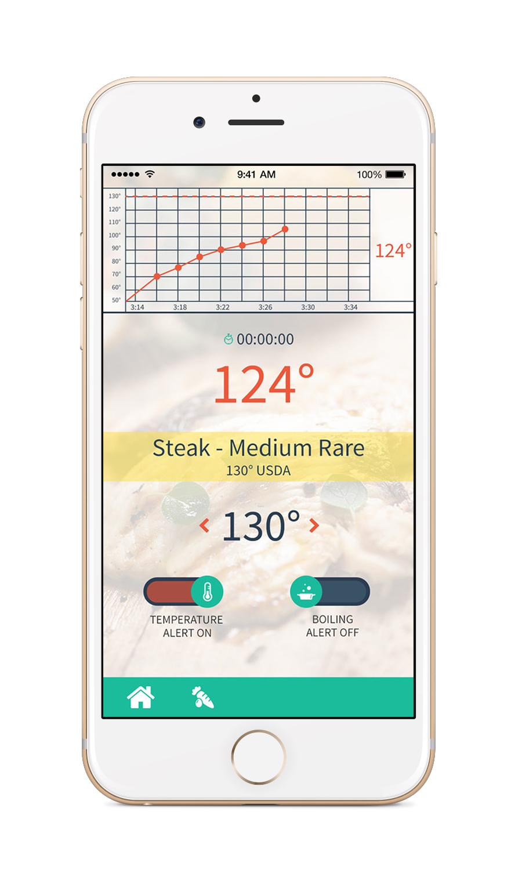 probe+app-iphone-3.jpg