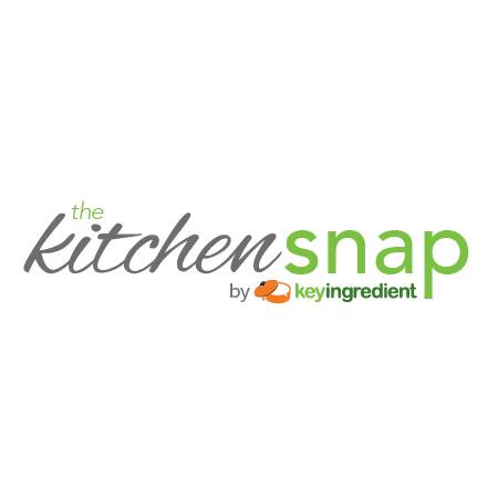 Kitchen+Snap+logo-01-square.jpg