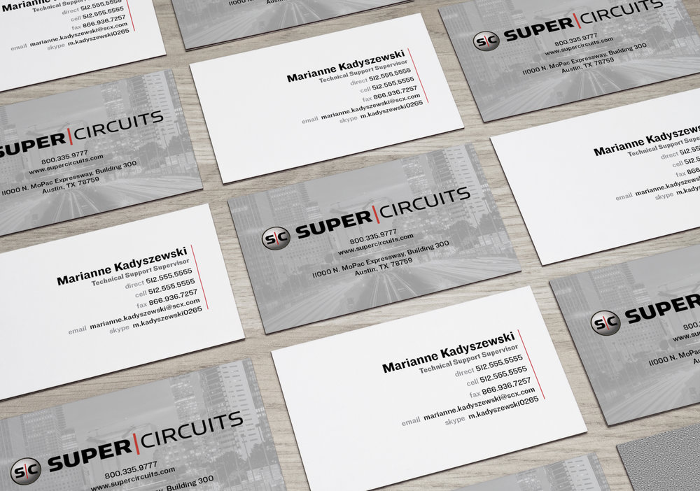 supercircuit-businesscards-mockup-1.jpg