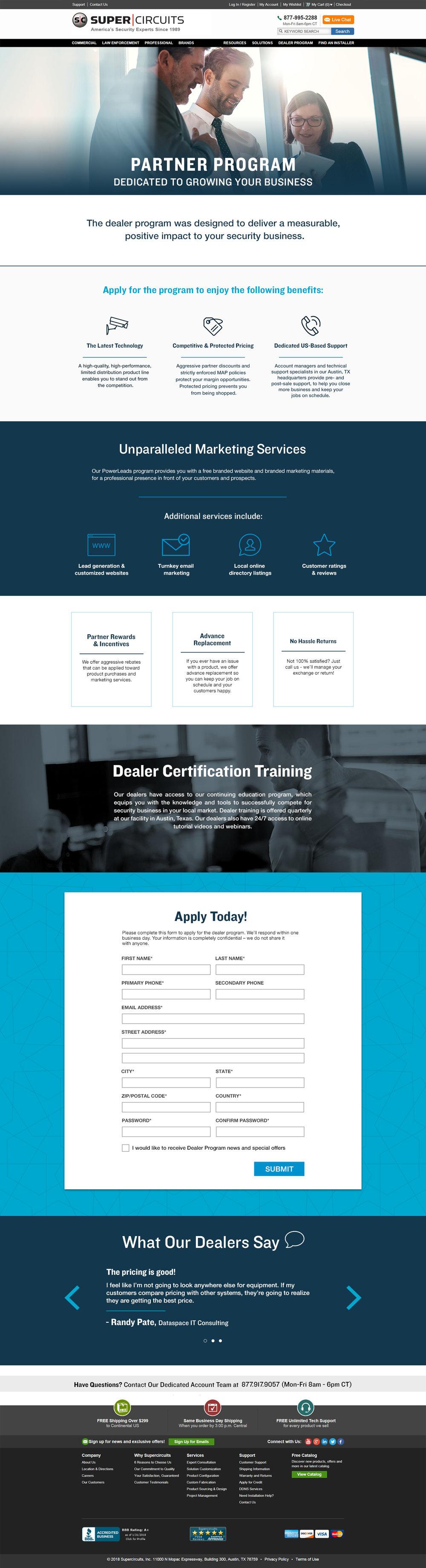 sc dealer page3.jpg
